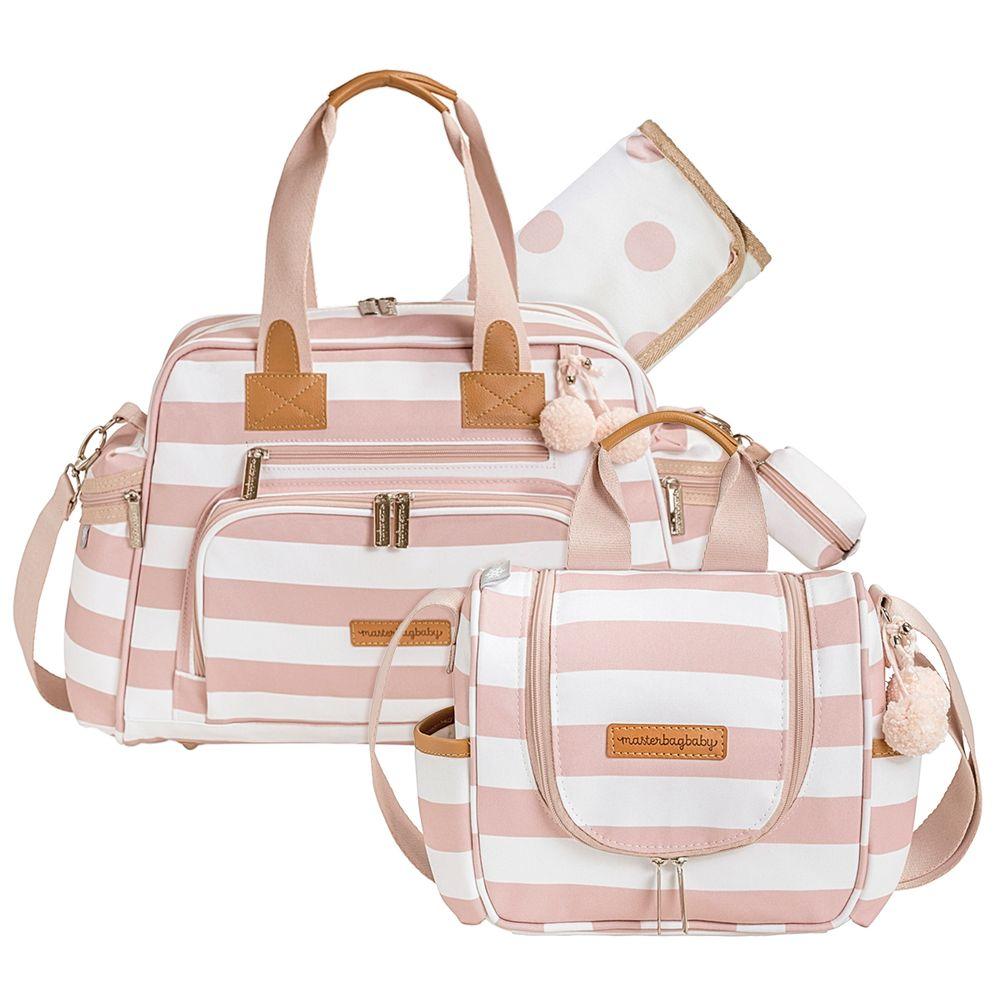 MB12BRR299-MB12BRR238-A-Bolsa-Everyday-Frasqueira-Termica-Emy-Brooklyn-Rosa---Masterbag