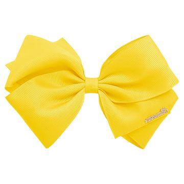 01219001017_A-moda-bebe-menina-acessorios-presilha-maxi-laco-em-gorgurao-amarela-roana-no-bebefacil-loja-de-roupas-enxoval-e-acessorios-para-bebes