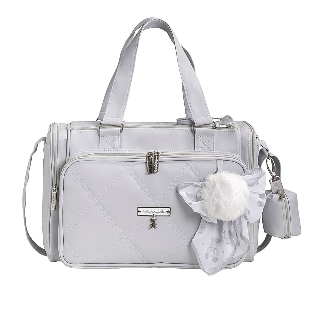 MB11URS210-A-Bolsa-Termica-para-bebe-Anne-Ursos---Masterbag