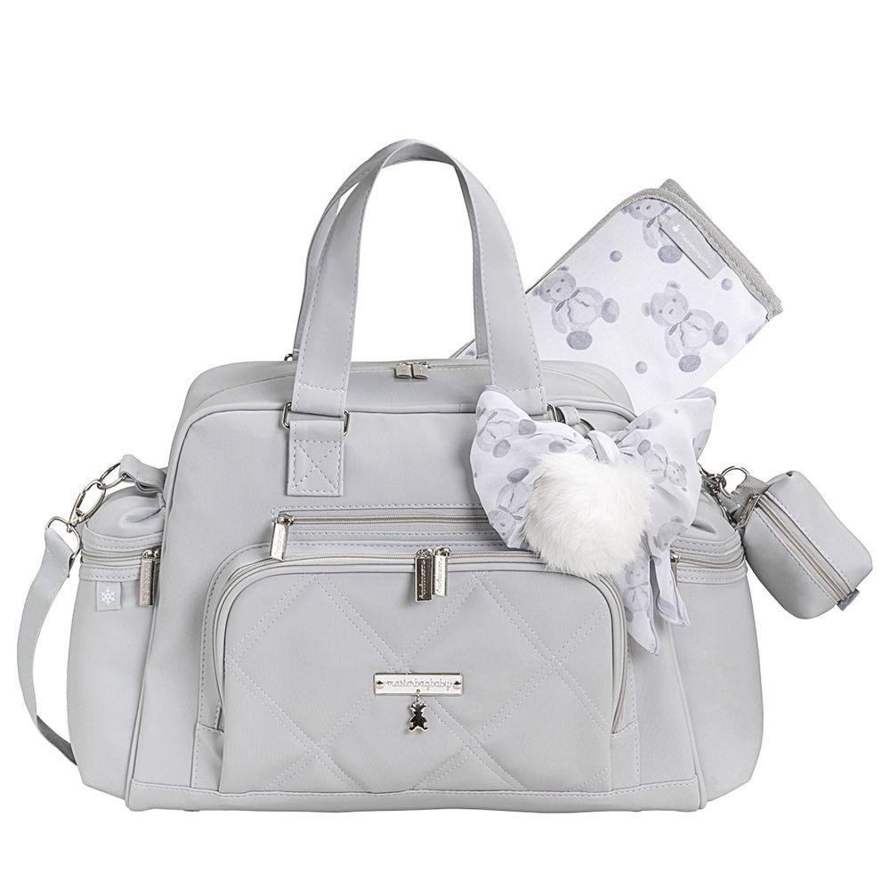 MB11URS299-A-Bolsa-para-bebe-Everyday-Ursos---Masterbag