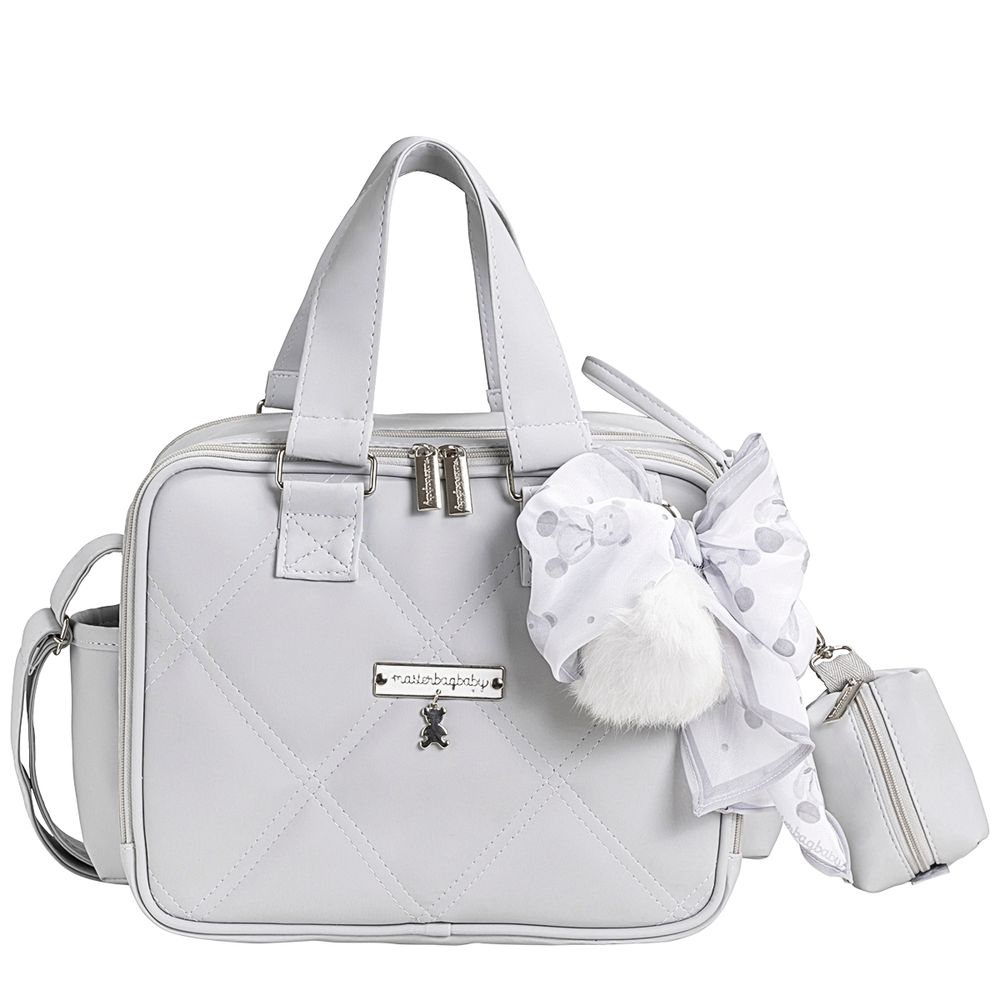 MB11URS206-A-Bolsa-Termica-Organizadora-para-bebe-Ursos---Masterbag