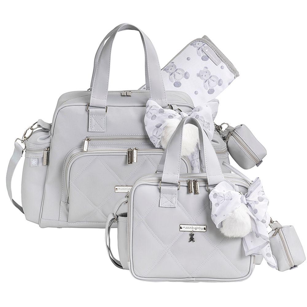 MB11URS299-MB11URS206-A-Bolsa-Everyday-Bolsa-Termica-Organizadora-Ursos---Masterbag