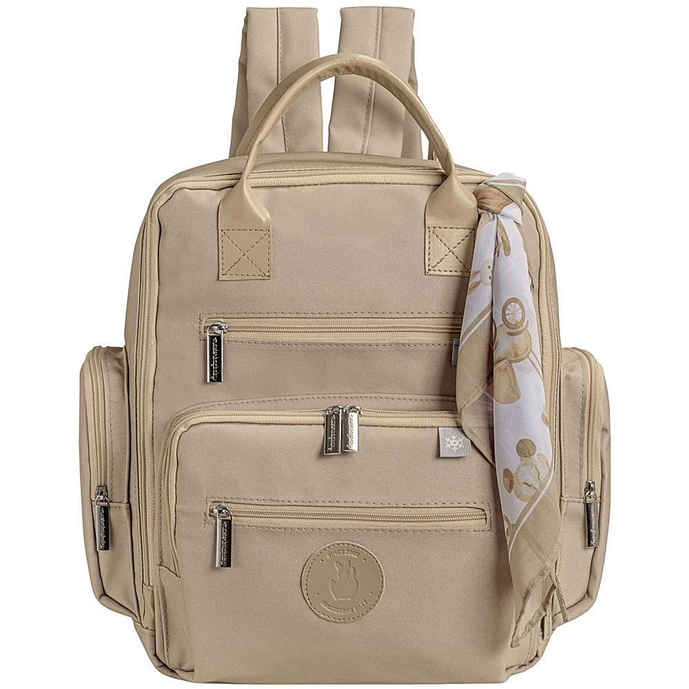 MB11BAB313.10-A-Mochila-Maternidade-Urban-Baby-Caqui---Masterbag