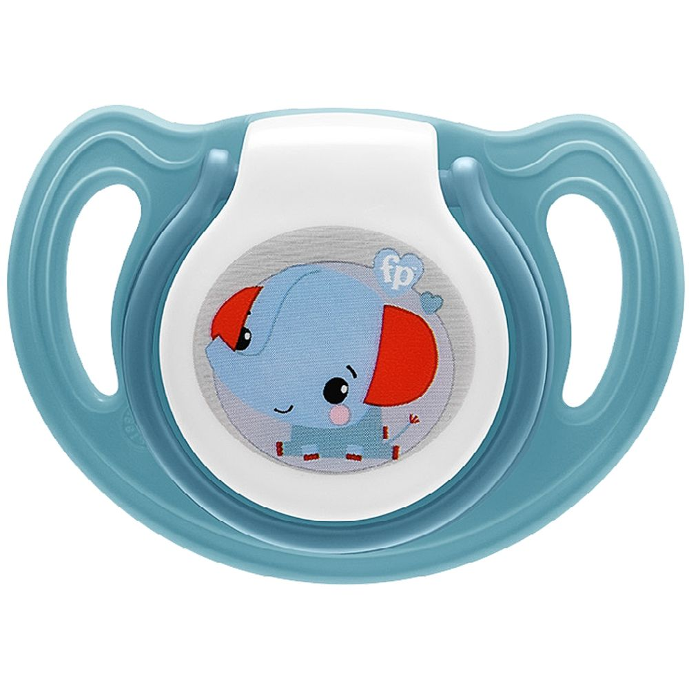 BB1033-A-Chupeta-First-Moments-Soft-Tam-2-Azul-6-18m---Fisher-Price