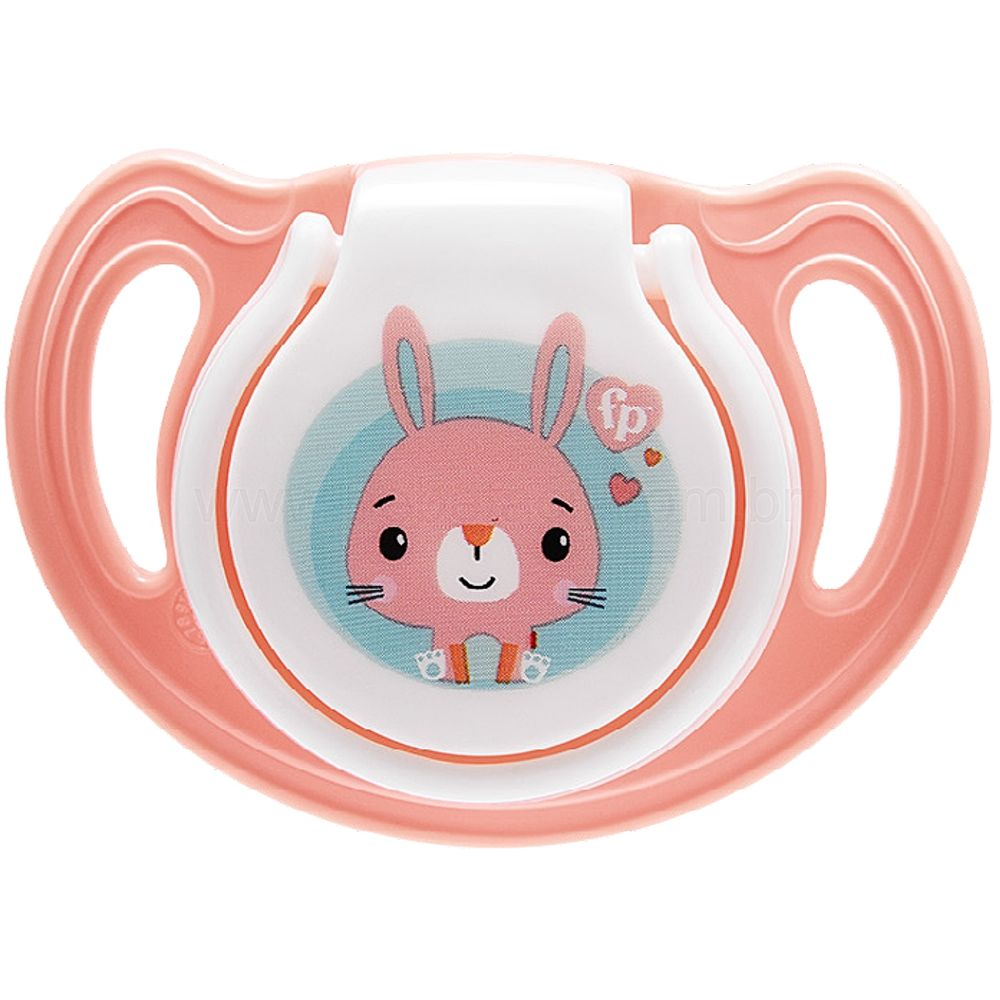 BB1034-A-Chupeta-First-Moments-Soft-Tam-2-Rosa-6-18m---Fisher-Price