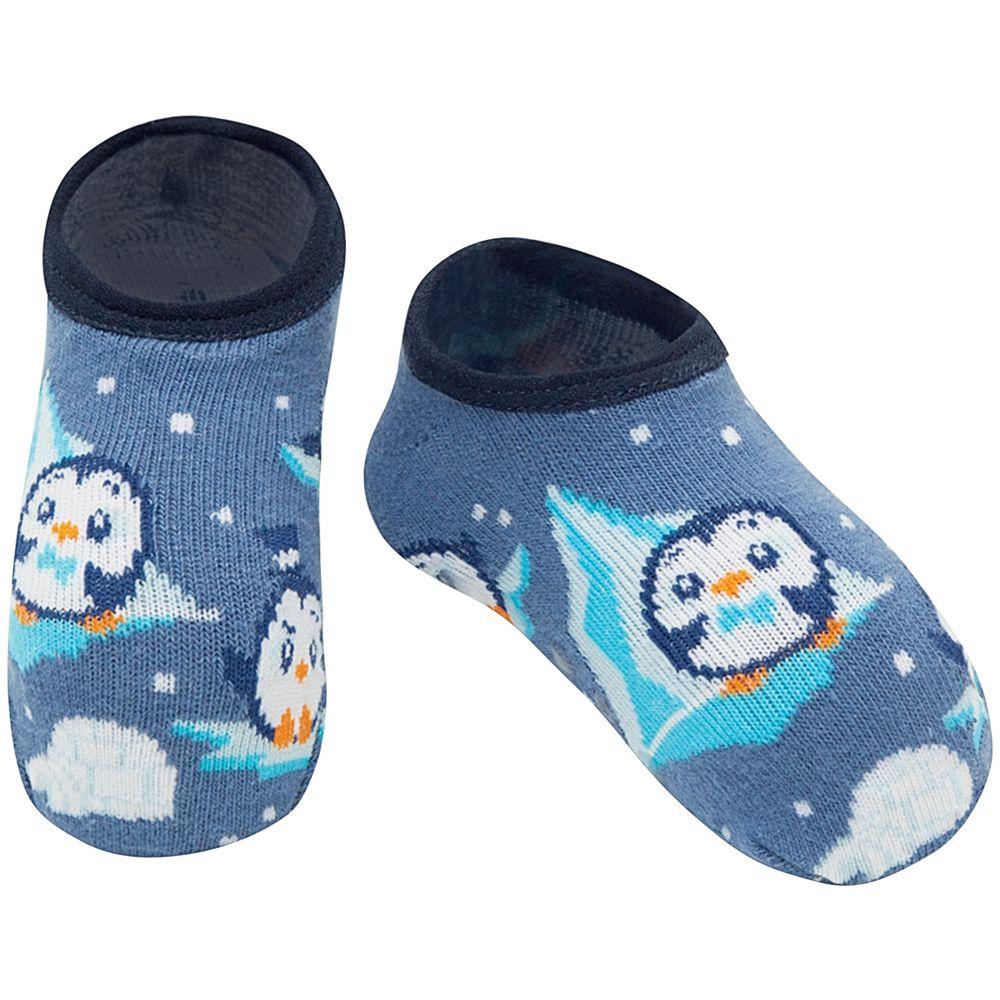 PK7008-PG-A-moda-bebe-menino-acessorios-meia-sapatinho-pinguinzinho-puket-no-bebefacil