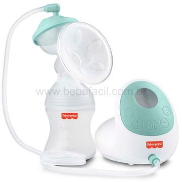 BB320-B-Bomba-Eletrica-Tira-Leite-Moms-Essentials---Fisher-Price