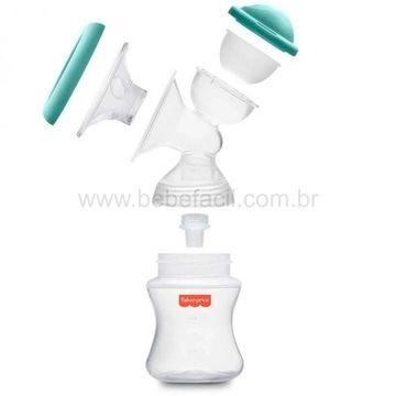 BB320-D-Bomba-Eletrica-Tira-Leite-Moms-Essentials---Fisher-Price
