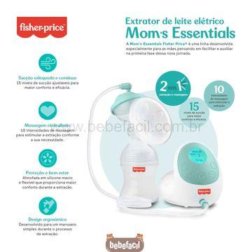 BB320-E-Bomba-Eletrica-Tira-Leite-Moms-Essentials---Fisher-Price