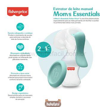 BB321-D-Bomba-Tira-Leite-Manual-Moms-Essentials---Fisher-Price