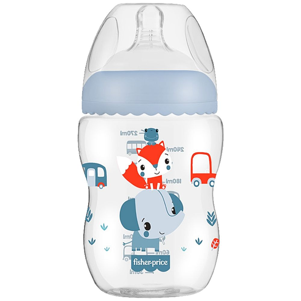 BB1029-A-Mamadeira-Anticolica-First-Moments-Azul-270ml-2m---Fisher-Price