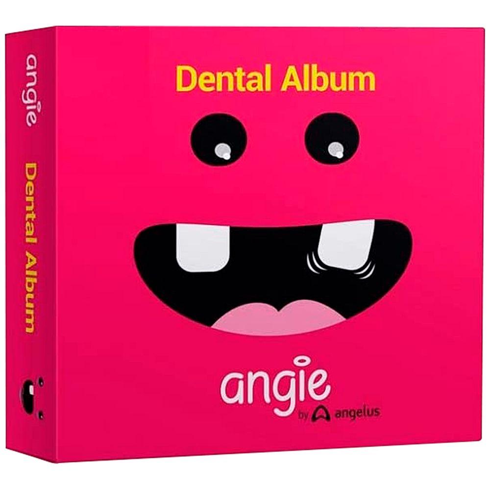 971-A-Porta-Dentes-de-Leite-Dental-Album-Premium-Rosa---Angie