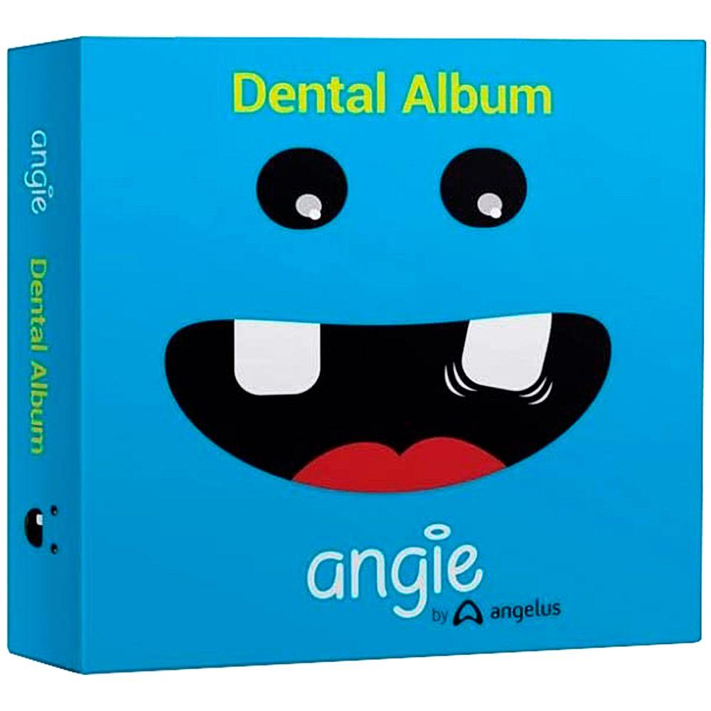 972-A-Porta-Dentes-de-Leite-Dental-Album-Premium-Azul---Angie