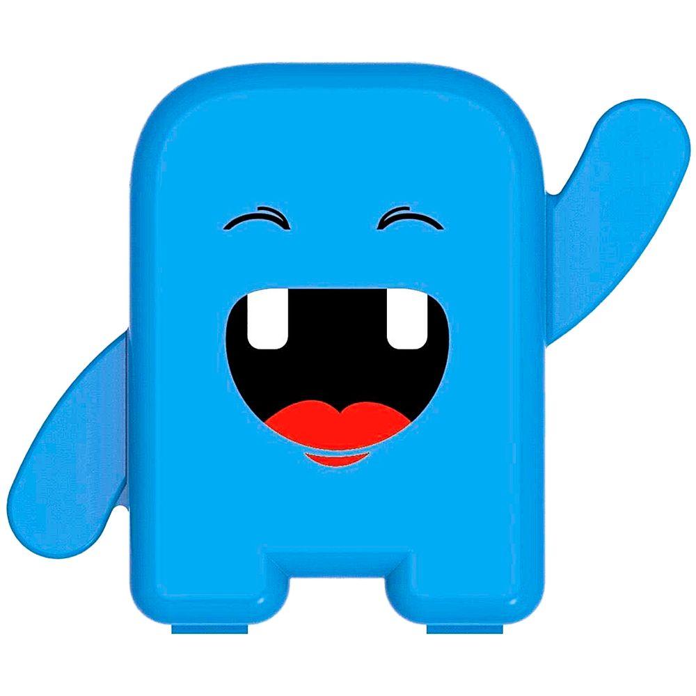 977-A-Porta-Dentes-de-Leite-Dental-Album-Standard-Azul---Angie