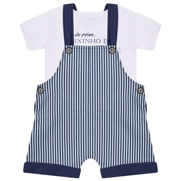 JUN51042-A-moda-bebe-menino-jardineira-com-camiseta-filho-de-peixe-junkes-baby-no-bebefacil