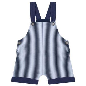 JUN51042-B-moda-bebe-menino-jardineira-com-camiseta-filho-de-peixe-junkes-baby-no-bebefacil