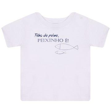 JUN51042-C-moda-bebe-menino-jardineira-com-camiseta-filho-de-peixe-junkes-baby-no-bebefacil