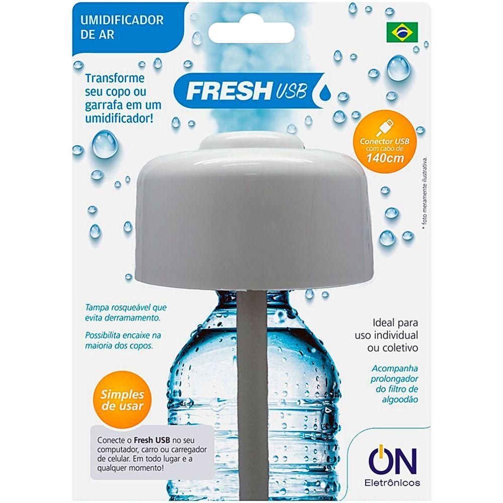 PON000105-4572-A-Umidificador-de-Ar-Portatil-Fresh-USB-Branco---On