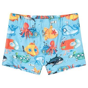 42858-SUB833-A-moda-praia-bebe-menino-sunga-em-lycra-oceano-up-baby-no-bebefacil-loja-de-roupas-para-bebes