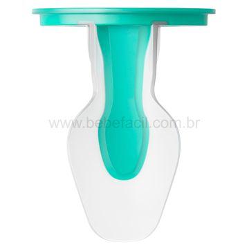 SCF813-14-G-Mamadeira-Anticolica-com-Acessorio-Airfree-260ml-0m---Philips-Avent