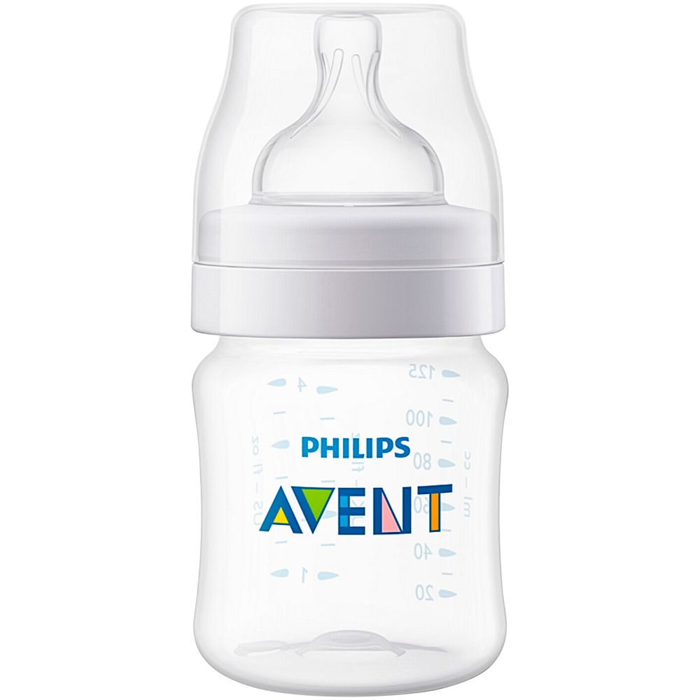 SCF810-17-A-Mamadeira-Anticolica-125ml-0m---Philips-Avent