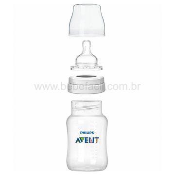 SCF810-17-C-Mamadeira-Anticolica-125ml-0m---Philips-Avent