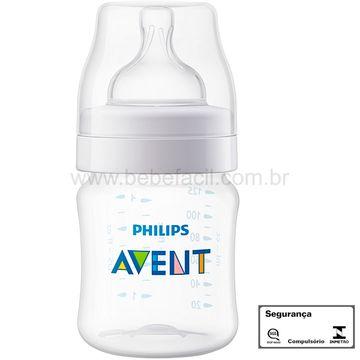 SCF810-17-H-Mamadeira-Anticolica-125ml-0m---Philips-Avent