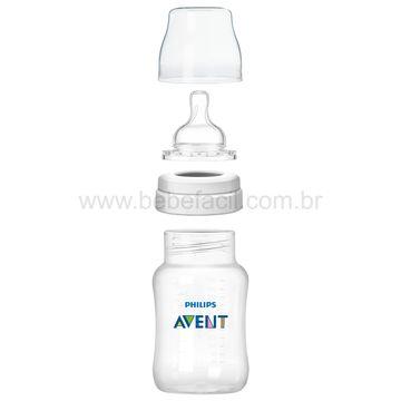 SCF813-17-C-Mamadeira-Anticolica-260ml-1m---Philips-Avent