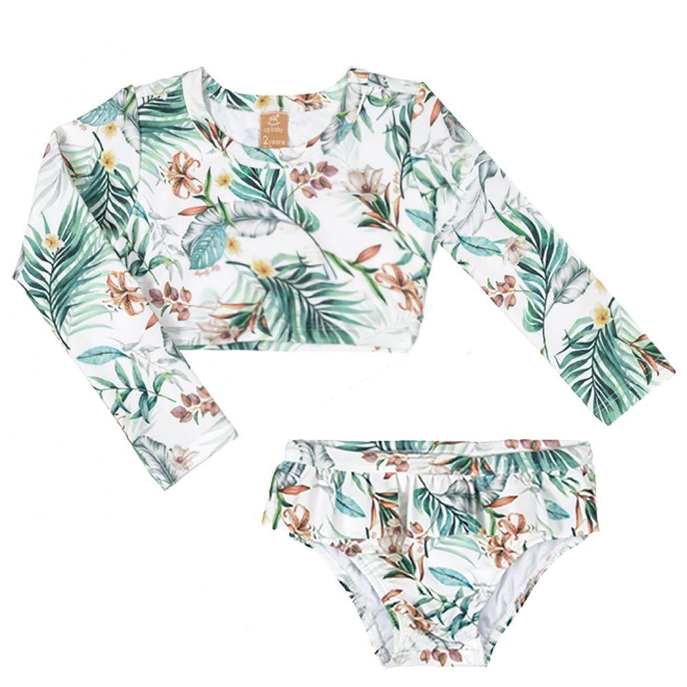 42852-SUB824-A-moda-praia-bebe-menina-biquini-cropped-tropical-up-baby-no-bebefacil