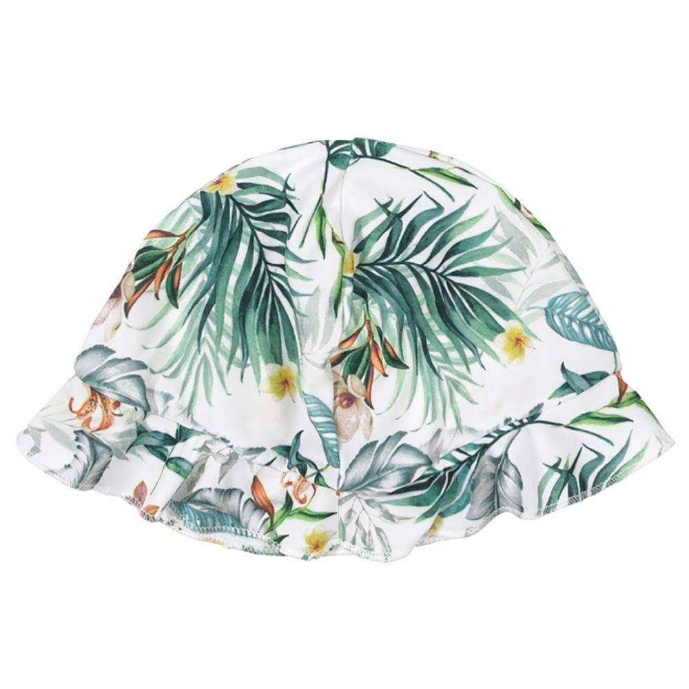 42854-SUB824-A-moda-praia-bebe-menina-chapeu-tropical-up-baby-no-bebefacil