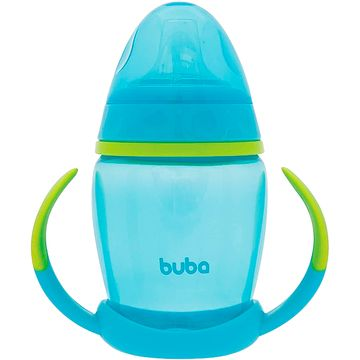 BUBA12636-A-Copo-com-Alca-Removivel-250ml-Azul-6m---Buba