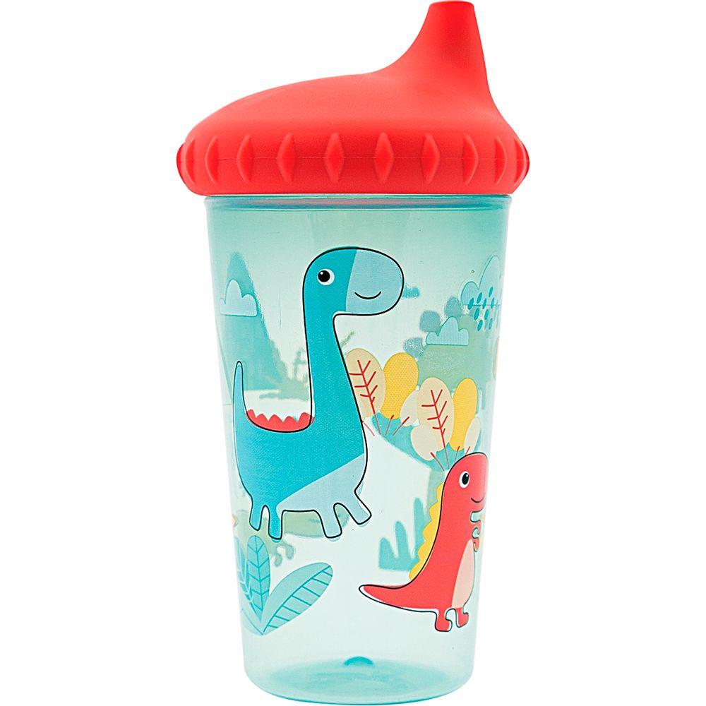 BUBA12639-A-Copo-Antivazamento-Baby-Dino-300ml-12m---Buba
