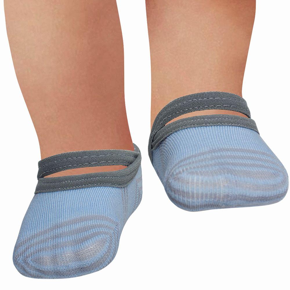 LU02011-066.2080-A-moda-bebe-menino-meia-sapatilha-listras-azul-lupo-no-bebefacil