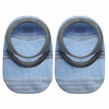 LU02011-066.2080-B-moda-bebe-menino-meia-sapatilha-listras-azul-lupo-no-bebefacil