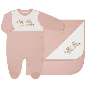 20730-UR-A-moda-bebe-menina-saida-maternidade-macacao-longo-manta-em-suedine-antiviral-Ursinha-anjos-baby