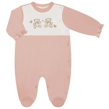 20730-UR-B-moda-bebe-menina-saida-maternidade-macacao-longo-manta-em-suedine-antiviral-Ursinha-anjos-baby