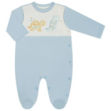 20730-DI-B--moda-bebe-menino-saida-maternidade-macacao-longo-manta-em-suedine-antiviral-Dino-anjos-baby