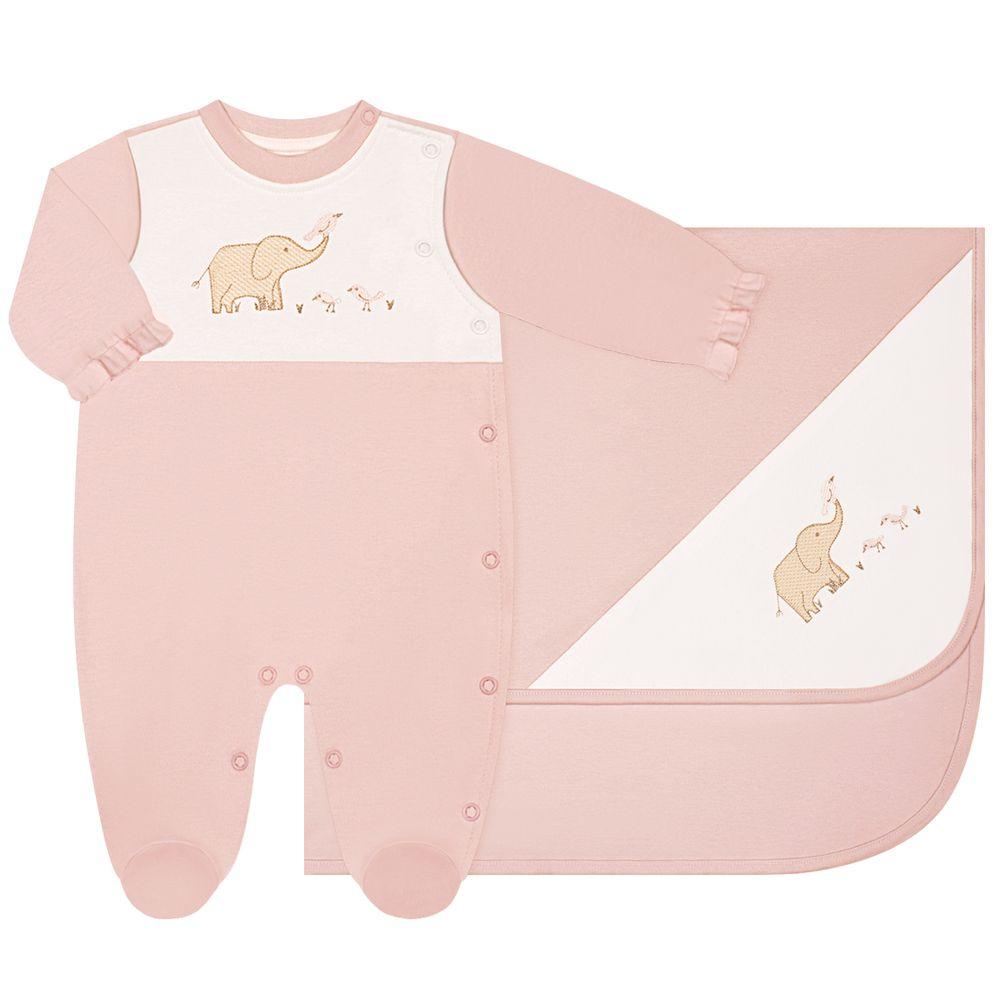 20730-EF-A-moda-bebe-menina-saida-maternidade-macacao-longo-manta-em-suedine-antiviral-Elefantinha-anjos-baby