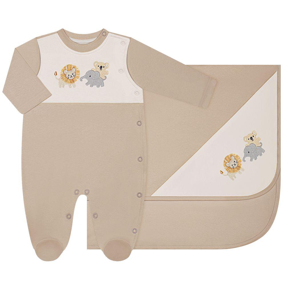 20730-SF-A--moda-bebe-menino-saida-maternidade-macacao-longo-manta-em-suedine-antiviral-Safari-anjos-baby