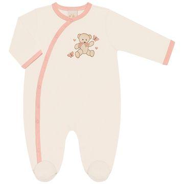 20735-UR-A-moda-bebe-menina-macacao-longo-em-suedine-antiviral-Ursinha-anjos-baby