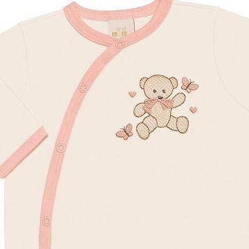 20735-UR-B-moda-bebe-menina-macacao-longo-em-suedine-antiviral-Ursinha-anjos-baby--
