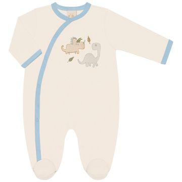 20735-DI-A-moda-bebe-menino-macacao-longo-em-suedine-antiviral-Dino-anjos-baby