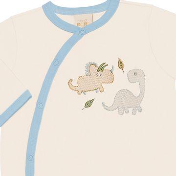 20735-DI-B-moda-bebe-menino-macacao-longo-em-suedine-antiviral-Dino-anjos-baby