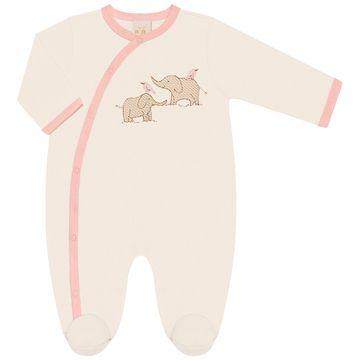 20735-EF-A-moda-bebe-menina-macacao-longo-em-suedine-antiviral-Elefantinha-anjos-baby
