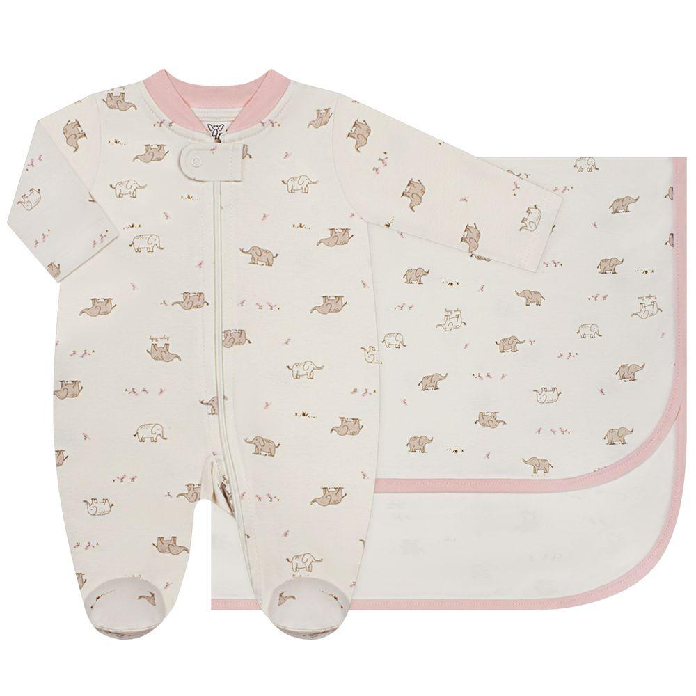 20732-708-EF-A-moda-bebe-menina-saida-maternidade-macacao-longo-ziper-cueiro-em-suedine-antiviral-Elefantinha-anjos-baby