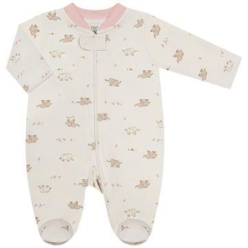 20732-708-EF-B-moda-bebe-menina-saida-maternidade-macacao-longo-ziper-cueiro-em-suedine-antiviral-Elefantinha-anjos-baby