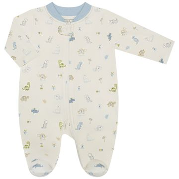 20732-708-DI-B-moda-bebe-menino-saida-maternidade-macacao-longo-ziper-cueiro-em-suedine-antiviral-Dino-anjos-baby