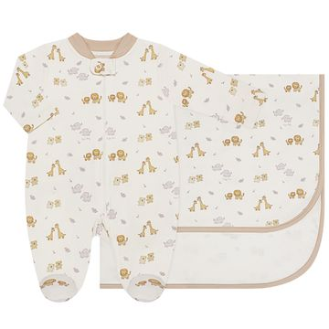 20732-708-SF-A-moda-bebe-menino-saida-maternidade-macacao-longo-ziper-cueiro-em-suedine-antiviral-Safari-anjos-baby