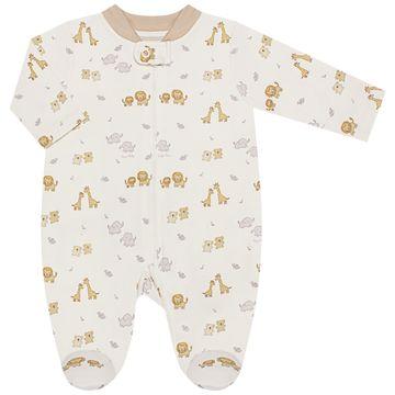 20732-708-SF-B-moda-bebe-menino-saida-maternidade-macacao-longo-ziper-cueiro-em-suedine-antiviral-Safari-anjos-baby