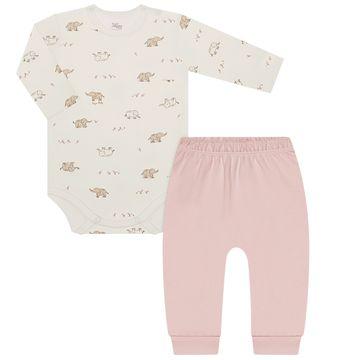 20746V-EF-A-moda-bebe-menina-body-longo-calca-saruel-suedine-antiviral-Elefantinha-anjos-baby